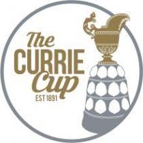 Currie Cup Premier 2016