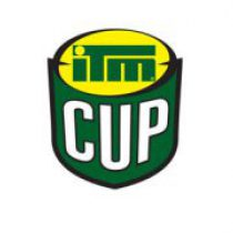 ITM Cup 2013