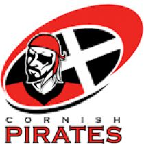The Cornish Pirates