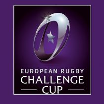 Challenge Cup 2017-2018