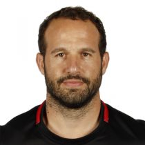 Frederic Michalak rugby player