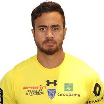 Peter Betham Clermont Auvergne
