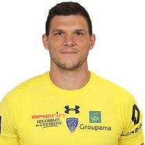 Remy Grosso Clermont Auvergne