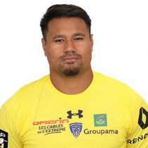Isaia Toeava rugby player
