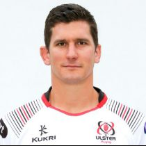 Robbie Diack rugby player
