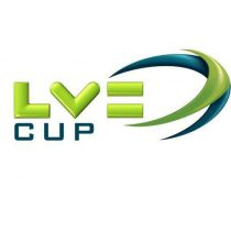 LV=Cup 2012-2013
