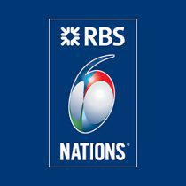 RBS-6-Nations-Logo-300