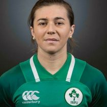 Katie Fitzhenry rugby player