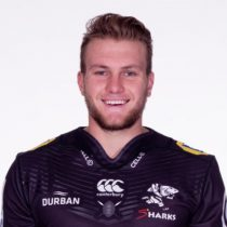 Wian Vosloo rugby player