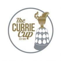 Currie Cup 2018