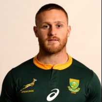 Cameron Wright rugby player