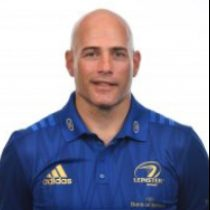 Felipe Contepomi rugby player