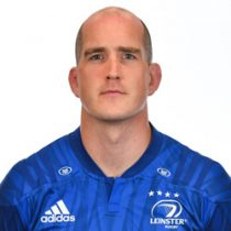 Devin Toner rugby player