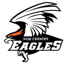 Rob Lagudi NSW Country Eagles