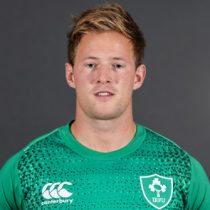 Kieran Marmion Ireland