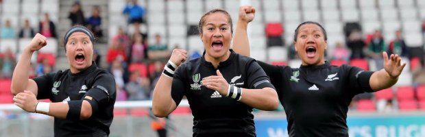 black-ferns-skipper-side-prepared-mentally-despite-short-world