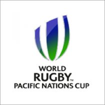 Pacific Nations Cup 2019