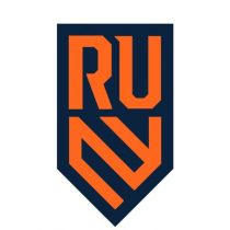 John Quill Rugby United New York