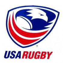 Anthony Welmers USA 7's