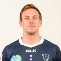 Dane Haylett-Petty