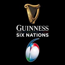 6 Nations 2020