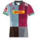 Harlequins Women