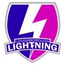 Loughborough Lightning Ladies