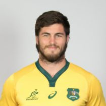 Liam Wright rugby player