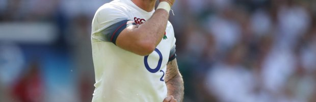Danny-Cipriani-for-England-PA