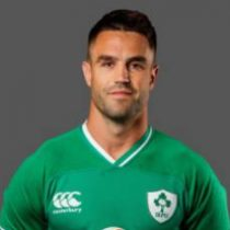 Conor Murray rugby player