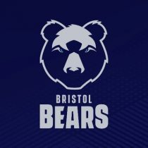 Bristol Bears Women