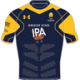 Worcester Warriors Women