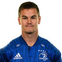 Jonathan Sexton Leinster Rugby