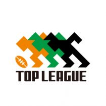 Top League 2020