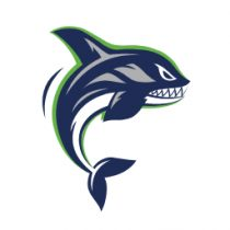 Seattle Seawolves
