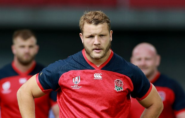 joe-launchbury