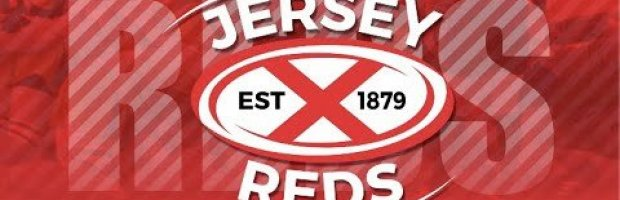 Championship Highlights: Bedford Blues 27 vs Jersey Reds 25