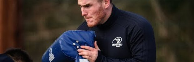 "Leinster v Glasgow | ""We'll be expecting Glasgow 'brutality'"" -"