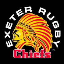 Exeter Chiefs Women