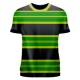 Premiership Jerseys_0009