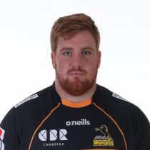 Tom Ross rugby player