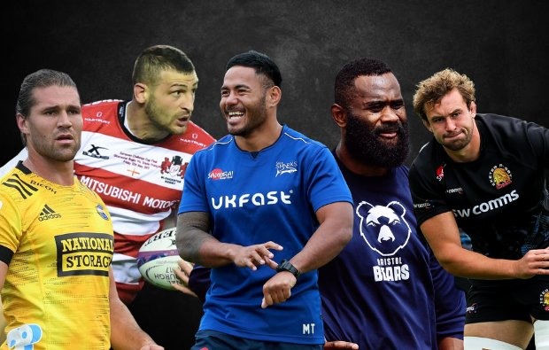 premiership-rugby-ins-and-outs