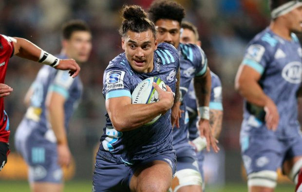 super-rugby-team-of-the-week