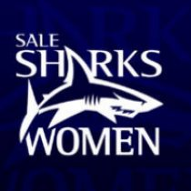 Sale Sharks Women