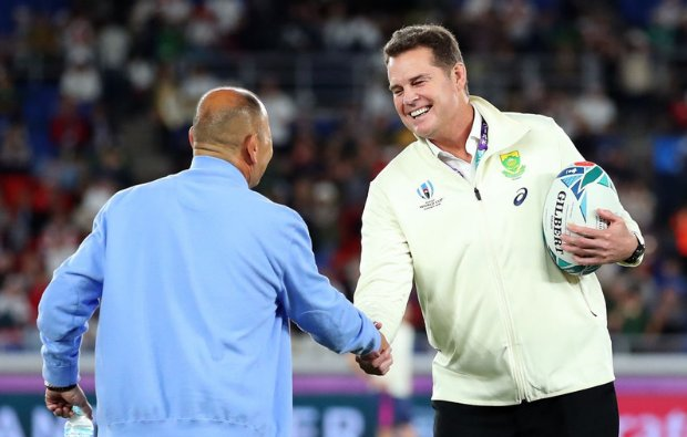 eddie-jones-and-rassie-erasmus