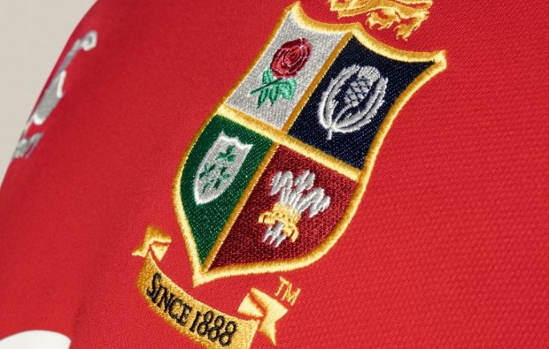 2021-british-and-irish-lions-jersey