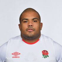 Kyle Sinckler rugby player