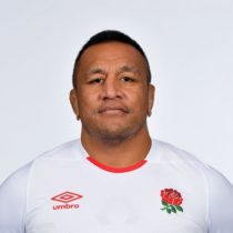 Mako Vunipola rugby player
