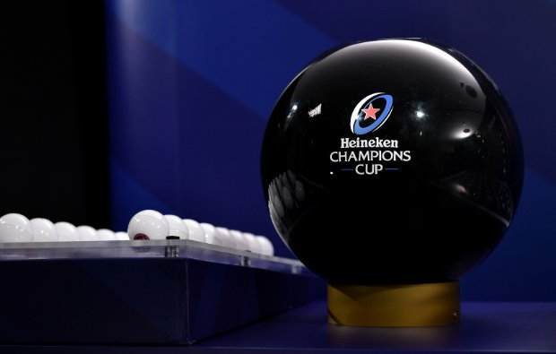 champions-cup-draw