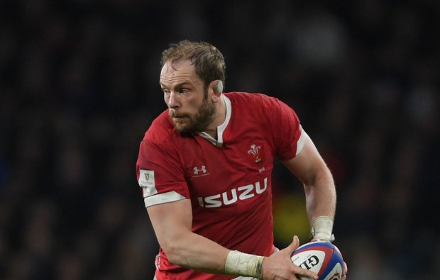 alun-wyn-jones (1)
